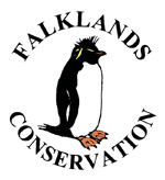 Falklands Conservation